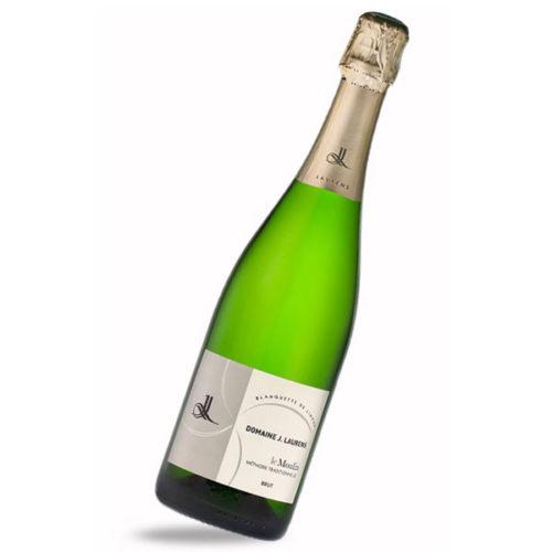 blanquette limoux vinotheque veronique