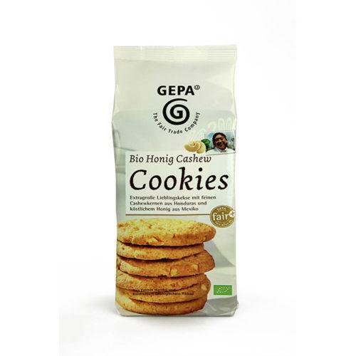 Cookies Kekse Honig Vinotheque Veronique