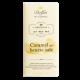 Schokolade-Caramel-Butter