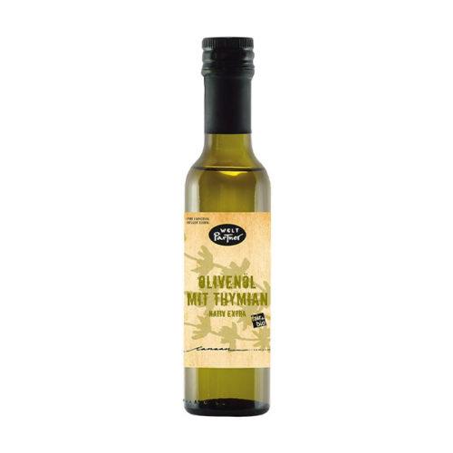 olivenöl thymian palästina