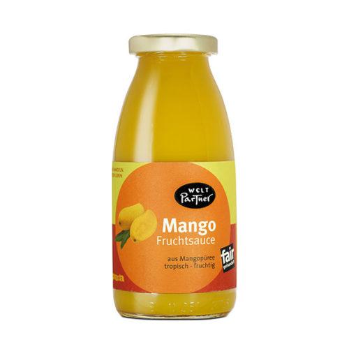 Mangosaft Preda