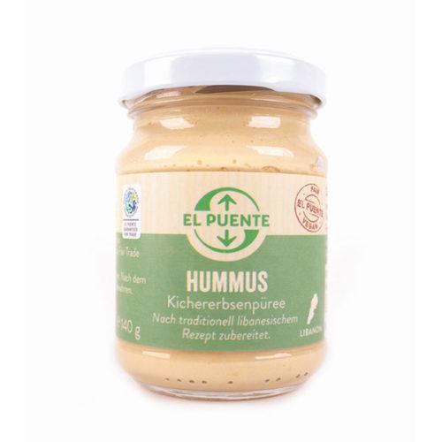 Kichererbsen Püree Hummus Vinotheque Veronique