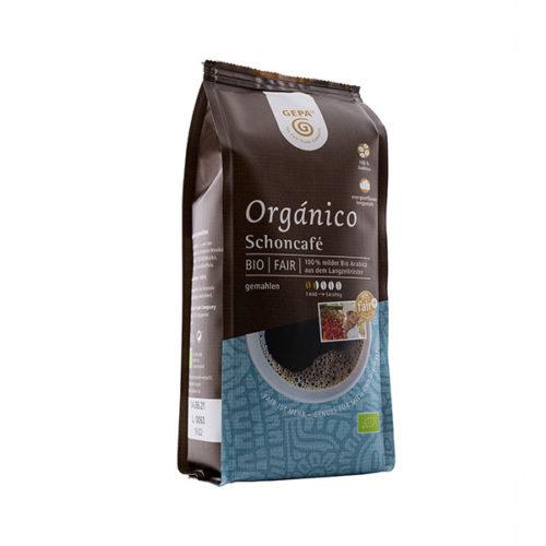 Schonkaffee Honduras Nicaragua Vinotheque Veronique