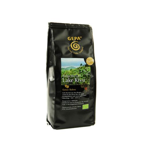 Cafe Kongo gepa