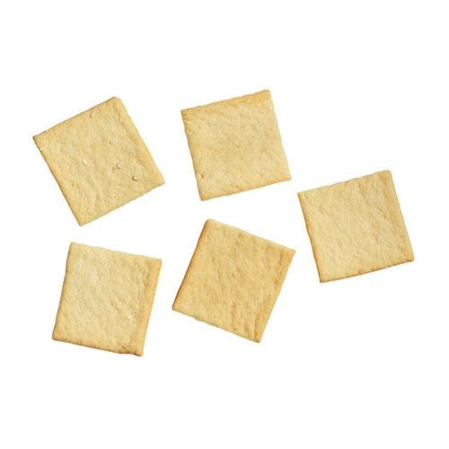 cracker parmesan